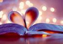 Սերը և հոգևոր արժեքները